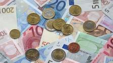 Ako sa správne finančne správať vkrízovej situácii