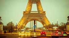 Koronavírus-járvány Franciaországban