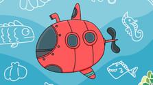Ponorková choroba