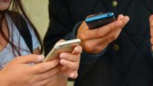 Ako funguje sledovanie mobilných telefónov