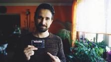 Mixtape_FM: Daniel Jenčo z White Place