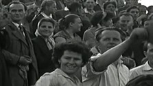 So zákernou pandémiou bojovali Slováci aj v roku 1958