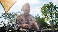 Najlepšia sobotná hudba: Fallgrapp aj John Scofield