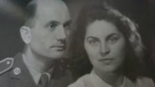 Osudy generála Antona Petráka
