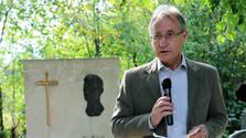 «Бессмертие корней» Йозефа Лайкерта – исповедь поколения