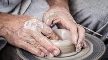 Výrobcovia keramiky