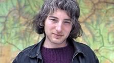 Dežo Ursiny chýba už 25 rokov. Čo na jeho tvorbu hovoria hudobníci?