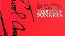 Krvavé sonety v interpretácii Viliama Záborského (1955)