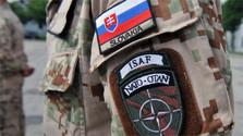 Opération des Forces armées dans le cadre de la présence avancée renforcée de l'OTAN