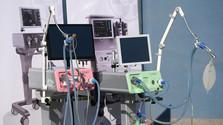 Компания «Хирана» - лидер в области медтехники