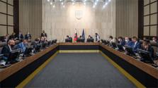 Eslovaquia tendrá un nuevo ministerio