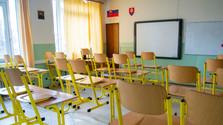 Čadca closes schools as more cases of COVID-19 appear