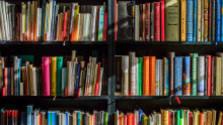 Brány otvorili už aj knižnice
