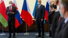 COVID-19 : La Slovaquie veut coopérer étroitement avec la France