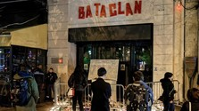 Kultové kluby: Bataclan