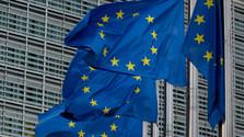 И.Корчок: надо укреплять «европейский аспект»