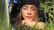 DJ set Adela (Bad Karma Boy) v :Popo_FM
