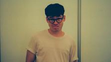 Young Aesthete DJ set v :Popo_FM