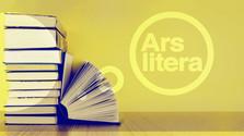 Ars litera