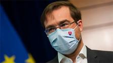 Gesundheitsminister: Kein Grund zur Corona-Panik