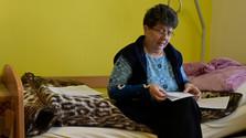 Возникнет комиссия по вопросам изменений пенсионной системы