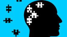Flavonoidy ako silná prevencia Alzheimerovej choroby