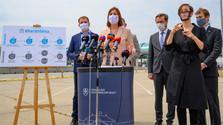 Lancement de la mise en quarantaine intelligente prévue pour le 22 mai