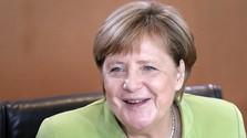 Visegrád-Vier und Deutschland sprachen über Wirtschaft