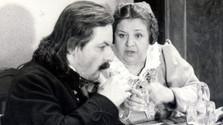 Martin Kukučín: Keď báčik z Chochoľova umrie (1972)