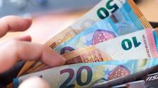 Словакия впала в рецессию