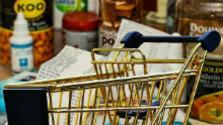 Ceny potravín sa počas koronakrízy zvýšili