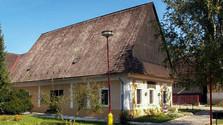 Ako sme žili - Pamätný dom Pavla Jozefa Šafárika v Kobeliarove