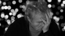 Alzheimerova choroba a strava