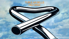 Miniprofil: Mike Oldfield_Tubular Bells