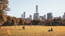 New York – život v najľudnatejšom meste v USA