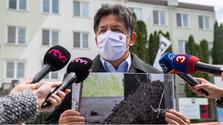 Svetový deň životného prostredia - spúšťame zelenú linku