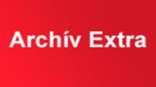 Archív Extra