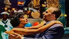Fellini prichádza aj do Žiliny