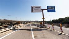 Bratislava bypass and environmental damage