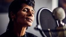 Hudba sveta_FM: Spievanie po rómsky