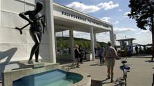 Los balnearios eslovacos avisan que sufrirán descenso de clientes extranjeros
