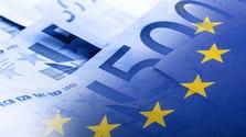 Több pénz érkezne az uniótól