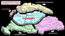 A trianoni örökségről szlovákiai magyar berkekben