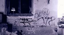 Poézia mesta: Peter Cibák_Neexistuje mesto bez rohu
