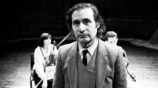 Musica moderna - Alfred Schnittke