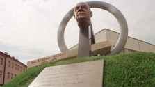 Výstava k Trianonskej mierovej zmluve