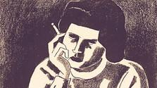 Očami žien: Anna G. Dostojevská_Život s Dostojevským