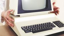 Ako sa zmenili počítače
