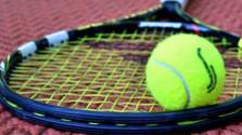 Piešťany – problémy tenisového klubu so zmluvou s mestom