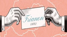 Trianon 100 közvéleménykutatás
